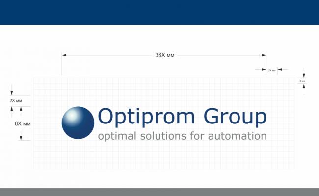 Optiprom Group 2