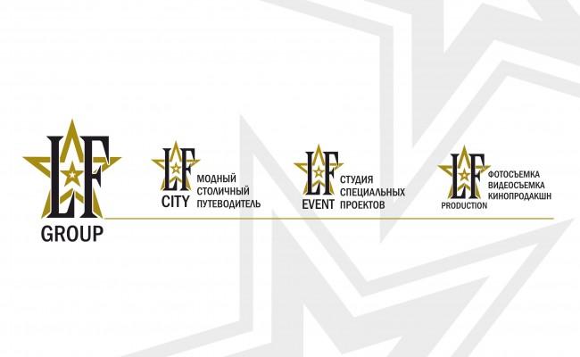 LF Group 1