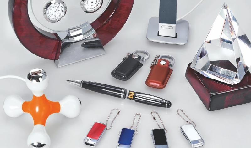 Kuticov Design - Бизнес сувениры с логотипом компании